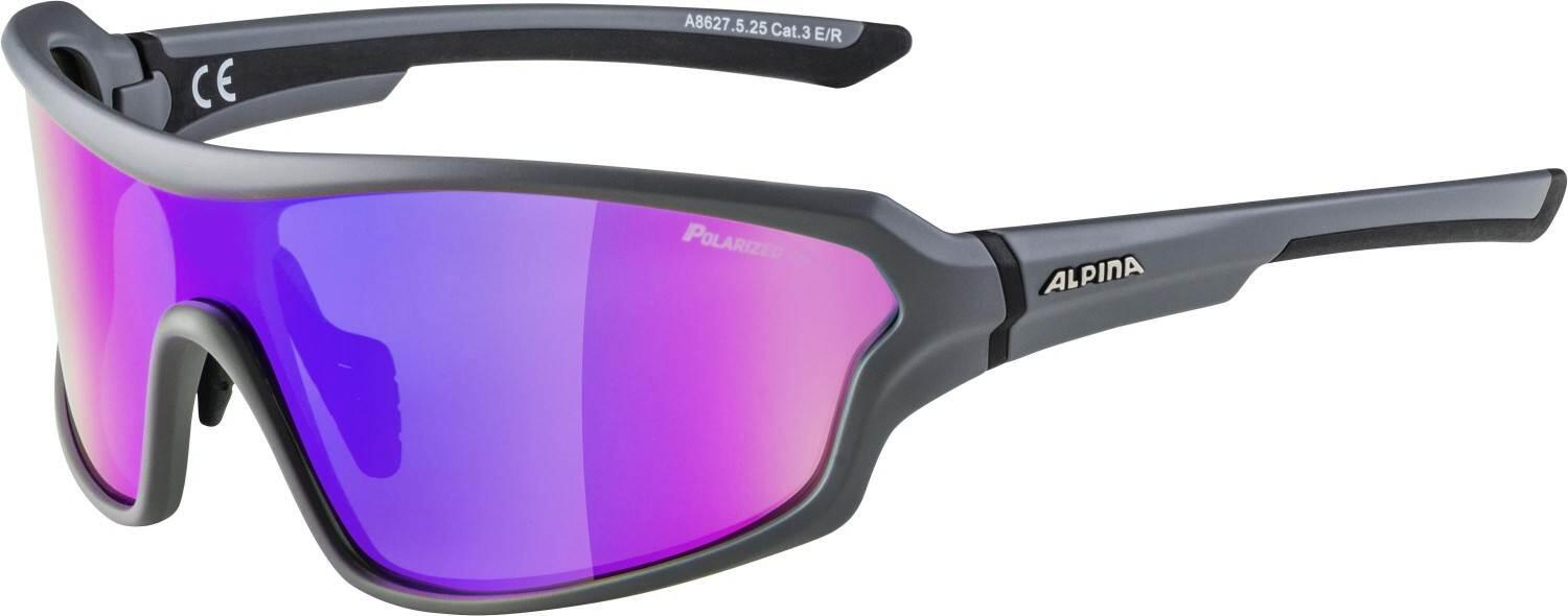 alpina-lyron-shield-polarized-sportbrille-farbe-525-grey-matt-black-scheibe-polarized-mirror-pu