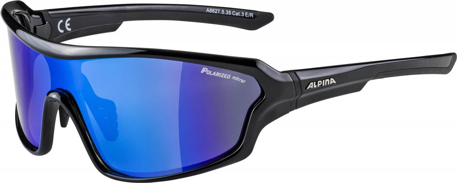 alpina-lyron-shield-polarized-sportbrille-farbe-535-black-scheibe-polarized-mirror-blue-mirror-