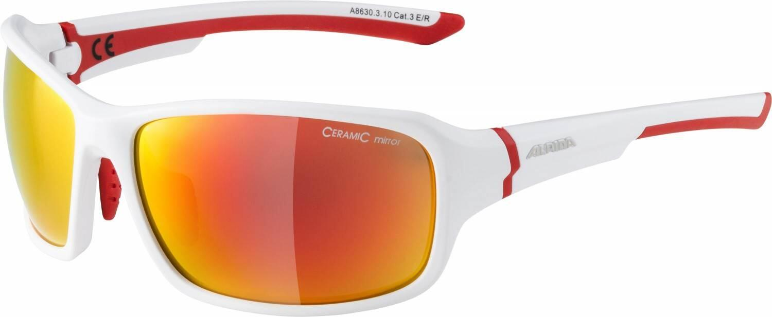 alpina-lyron-sportbrille-farbe-310-white-matt-red-scheibe-ceramic-mirror-red-mirror-s3-
