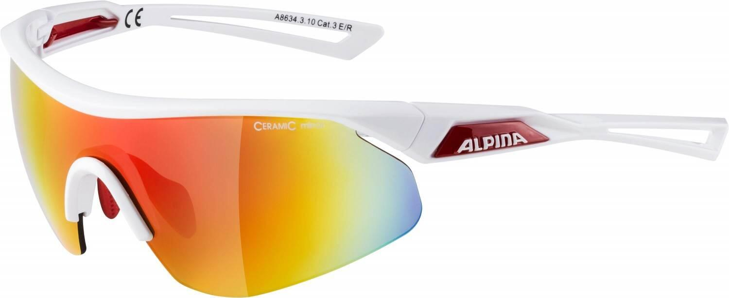 alpina-nylos-shield-sportbrille-farbe-310-white-red-ceramic-mirror-scheibe-red-mirror-s3-