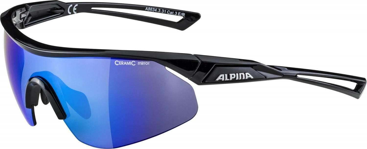 alpina-nylos-shield-sportbrille-farbe-331-black-ceramic-mirror-scheibe-blue-mirror-s3-