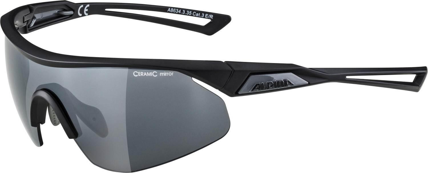 alpina-nylos-shield-sportbrille-farbe-335-black-matt-ceramic-mirror-scheibe-black-mirror-s3-