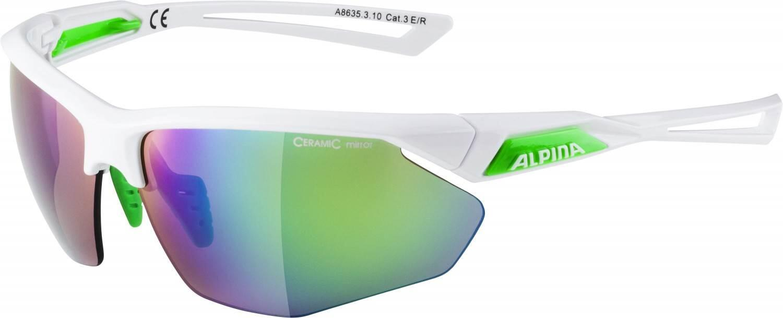 alpina-nylos-hr-sportbrille-farbe-310-white-green-ceramic-mirror-scheibe-green-mirror-s3-
