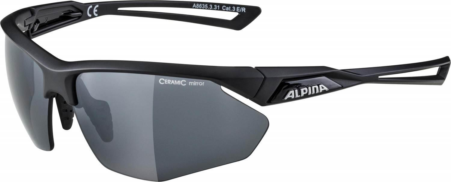 alpina-nylos-hr-sportbrille-farbe-331-black-matt-ceramic-mirror-scheibe-black-mirror-s3-