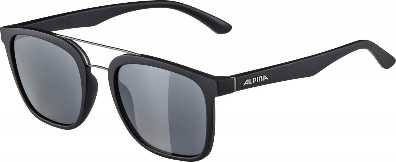 alpina-curuma-i-sonnenbrille-farbe-331-black-matt-ceramic-scheibe-black-mirror-s3-