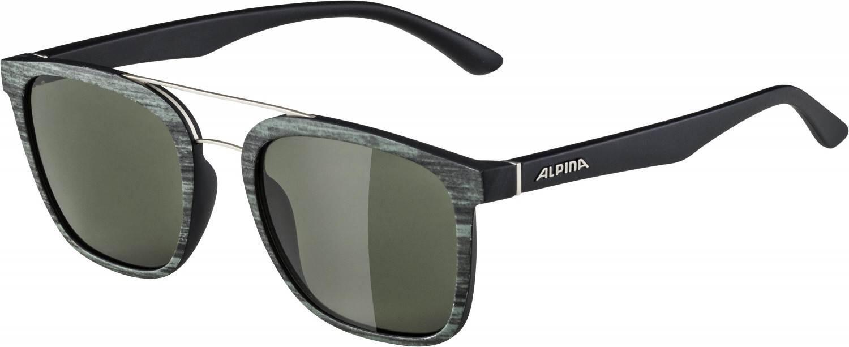 alpina-curuma-i-sonnenbrille-farbe-471-green-black-matt-ceramic-scheibe-green-s3-