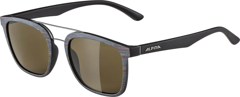 alpina-curuma-i-sonnenbrille-farbe-491-brown-grey-matt-ceramic-scheibe-brown-s3-