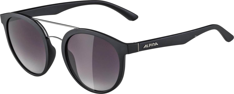 alpina-curuma-ii-sonnenbrille-farbe-431-black-matt-ceramic-scheibe-black-gradient-s3-