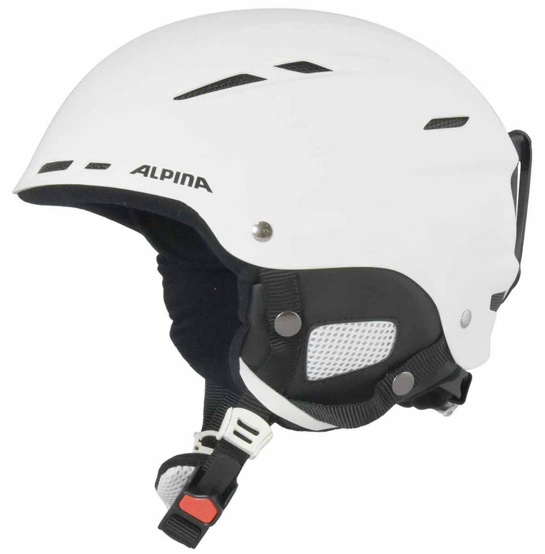 alpina-biom-skihelm-gr-ouml-szlig-e-54-58-cm-10-wei-szlig-matt-
