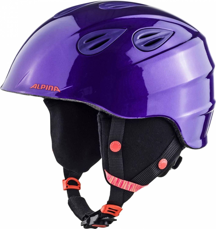 alpina-grap-2-0-junior-kinderskihelm-gr-ouml-szlig-e-54-57-cm-57-royal-purple-