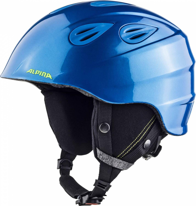 alpina-grap-2-0-junior-kinderskihelm-gr-ouml-szlig-e-54-57-cm-84-blue-neon-yellow-