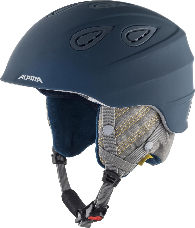 alpina-grap-2-0-le-skihelm-gr-ouml-szlig-e-54-57-cm-84-ink-grey-matt-