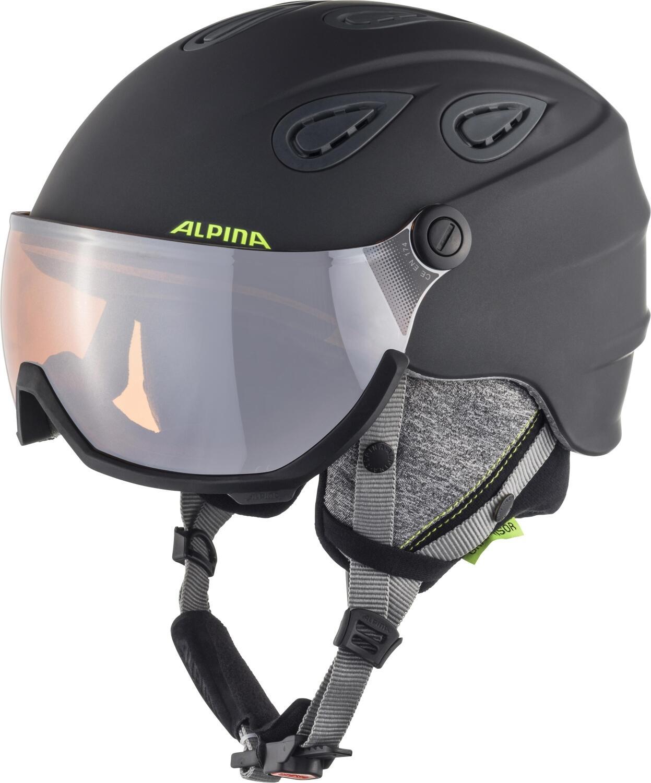 alpina-grap-visor-2-0-hm-skihelm-gr-ouml-szlig-e-54-57-cm-31-charcoal-neon-matt-