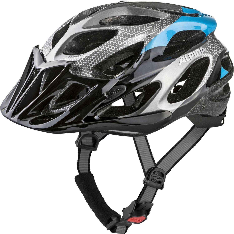 alpina-fahrradhelm-thunder-2-0-gr-ouml-szlig-e-57-62-cm-34-darksilver-blue-