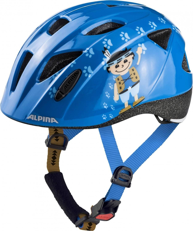alpina-ximo-kinderfahrradhelm-gr-ouml-szlig-e-47-51-cm-83-indian-