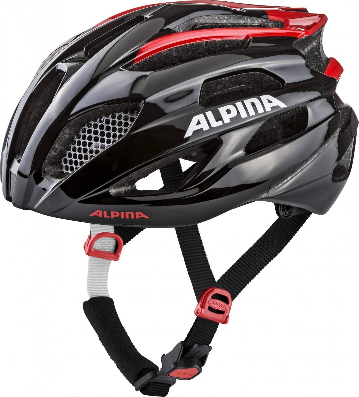 alpina-fedaia-fahrradhelm-gr-ouml-szlig-e-53-58-cm-31-black-red-