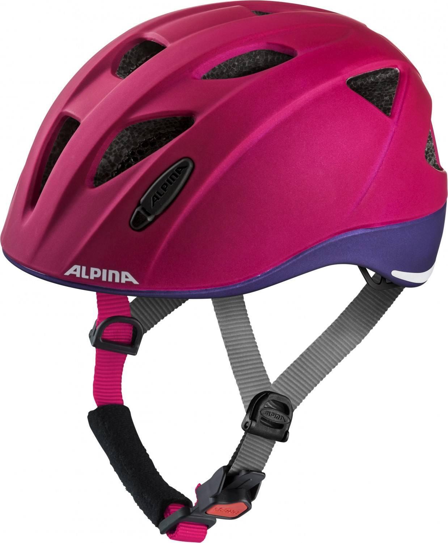 alpina-ximo-le-kinder-fahrradhelm-gr-ouml-szlig-e-47-51-cm-51-deeprose-violett-