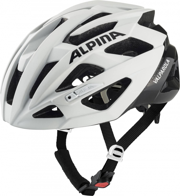 alpina-valparola-fahrradhelm-gr-ouml-szlig-e-55-59-cm-11-white-black-