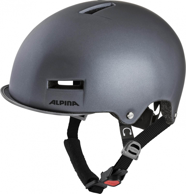 alpina-grunerlokka-radhelm-gr-ouml-szlig-e-57-61-cm-31-titanium-