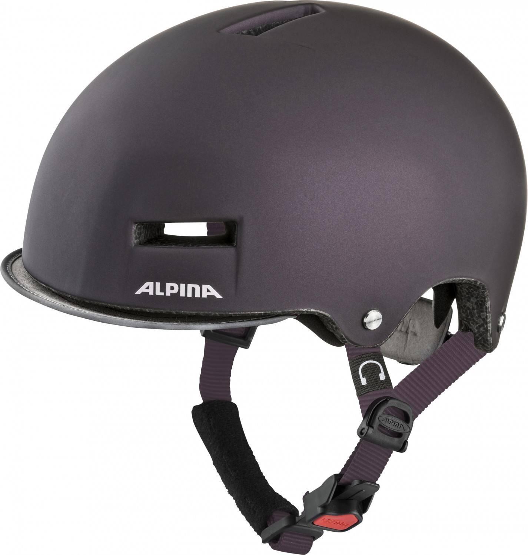 alpina-grunerlokka-radhelm-gr-ouml-szlig-e-52-57-cm-50-nightshade-