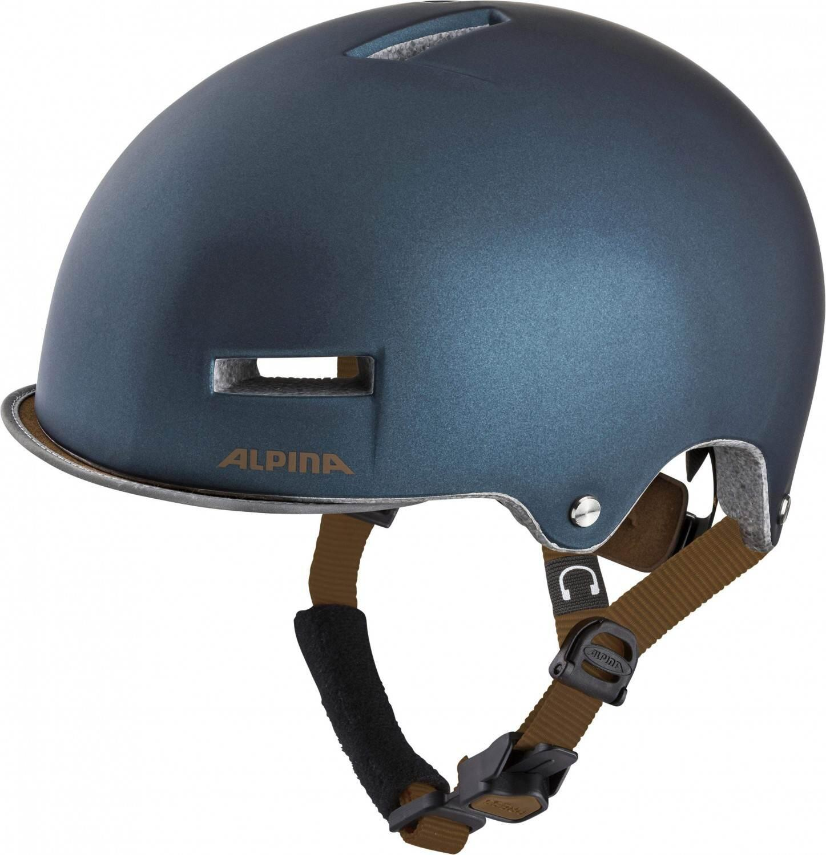 alpina-grunerlokka-radhelm-gr-ouml-szlig-e-52-57-cm-80-blue-