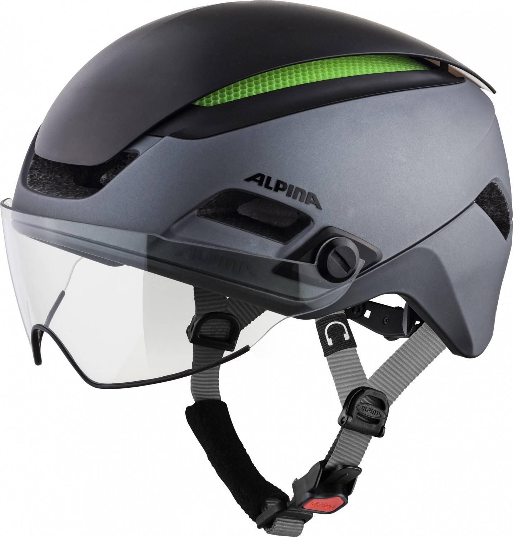 alpina-altona-mirror-fahrradhelm-gr-ouml-szlig-e-57-62-cm-30-charcoal-anthracite-