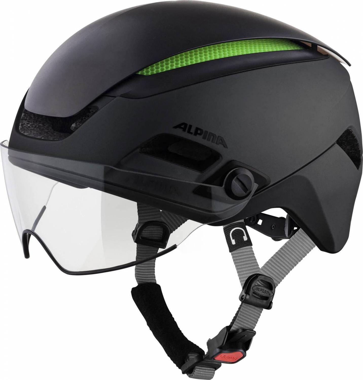 alpina-altona-mirror-fahrradhelm-gr-ouml-szlig-e-52-57-cm-31-black-