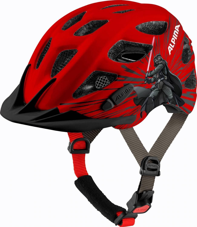 alpina-rocky-kinder-fahrradhelm-gr-ouml-szlig-e-47-52-cm-50-star-wars-