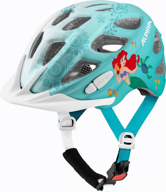 alpina-rocky-kinder-fahrradhelm-gr-ouml-szlig-e-47-52-cm-80-disney-ariel-