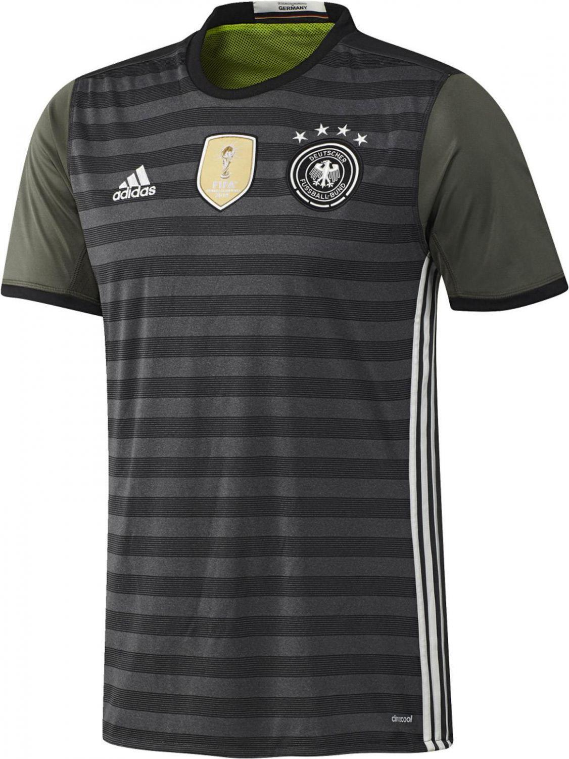 adidas-dfb-away-jersey-ausw-auml-rtstrikot-gr-ouml-szlig-e-s-dark-grey-heather-off-white-base-gr