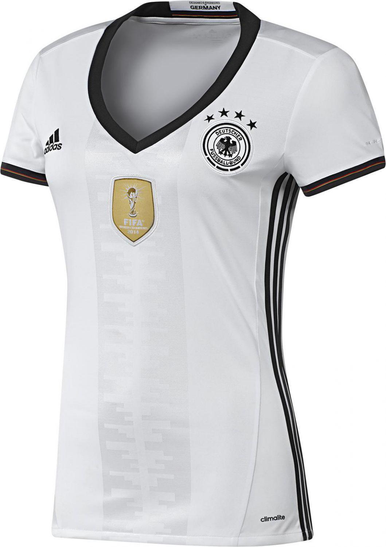 adidas-deutschland-dfb-heimtrikot-damen-gr-ouml-szlig-e-m-gr-ouml-szlig-e-38-40-white-black-