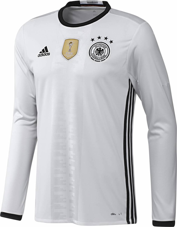 adidas-dfb-home-jersey-longsleeve-trikot-gr-ouml-szlig-e-xl-white-black-