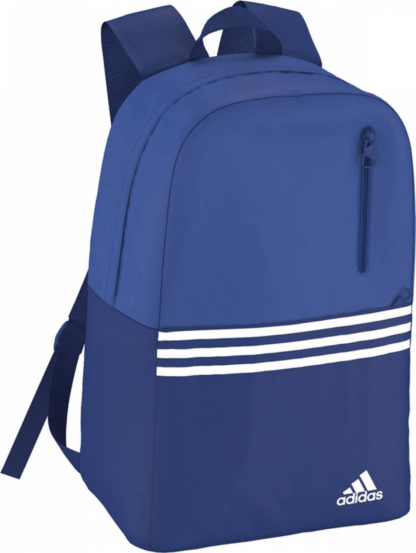 adidas-versatile-3s-rucksack-farbe-blue-collegiate-royal-white-