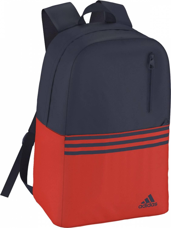 adidas-versatile-3s-rucksack-farbe-collegiate-navy-bold-orange-collegiate-navy-