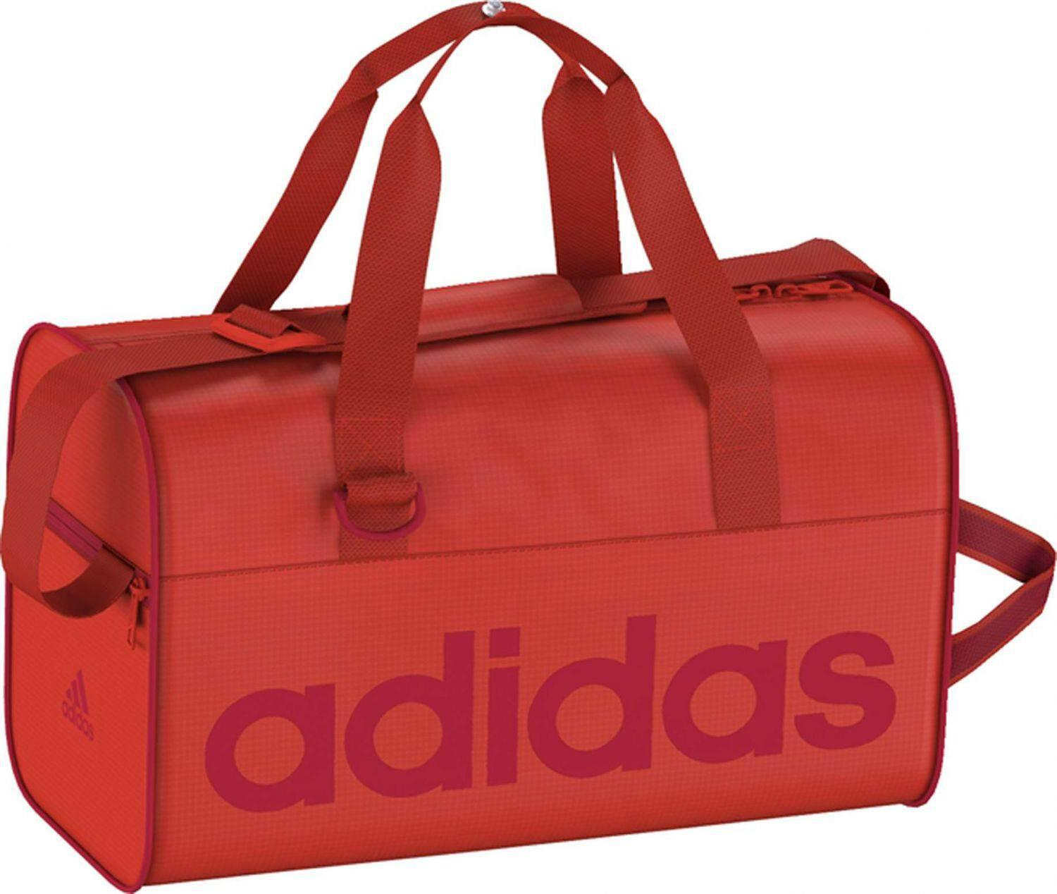 adidas-linear-performance-teambag-xs-tasche-farbe-bold-orange-scarlet-scarlet-