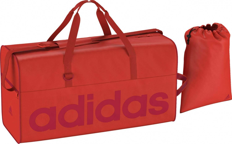 adidas-linear-performance-teambag-l-sporttasche-farbe-bold-orange-scarlet-scarlet-