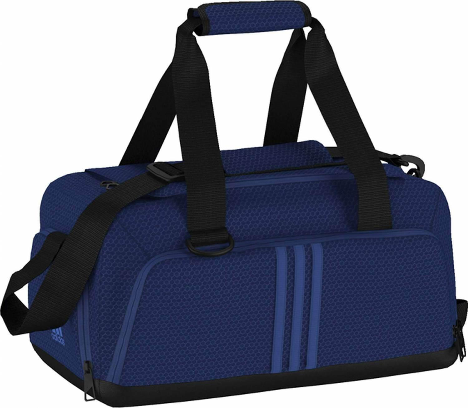 adidas-performance-3s-teambag-tasche-farbe-collegiate-royal-blue-blue-