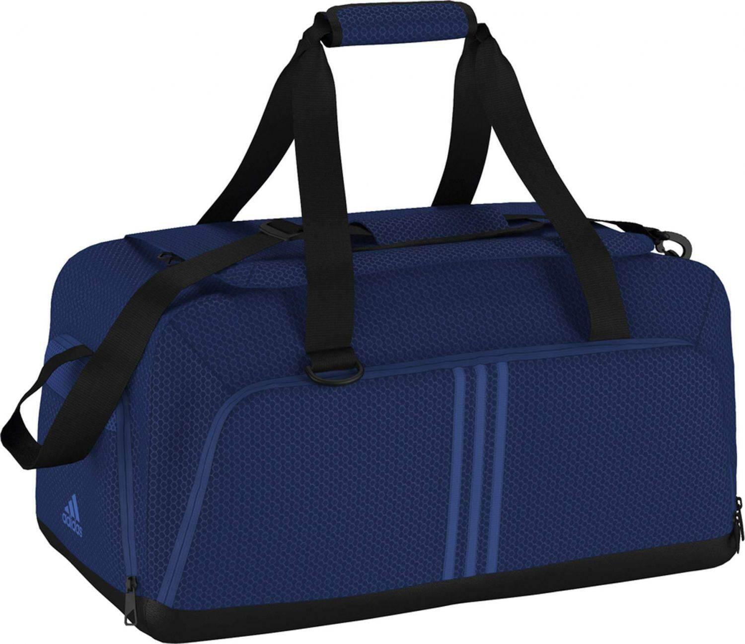 adidas-performance-3s-teambag-sporttasche-farbe-collegiate-royal-blue-blue-