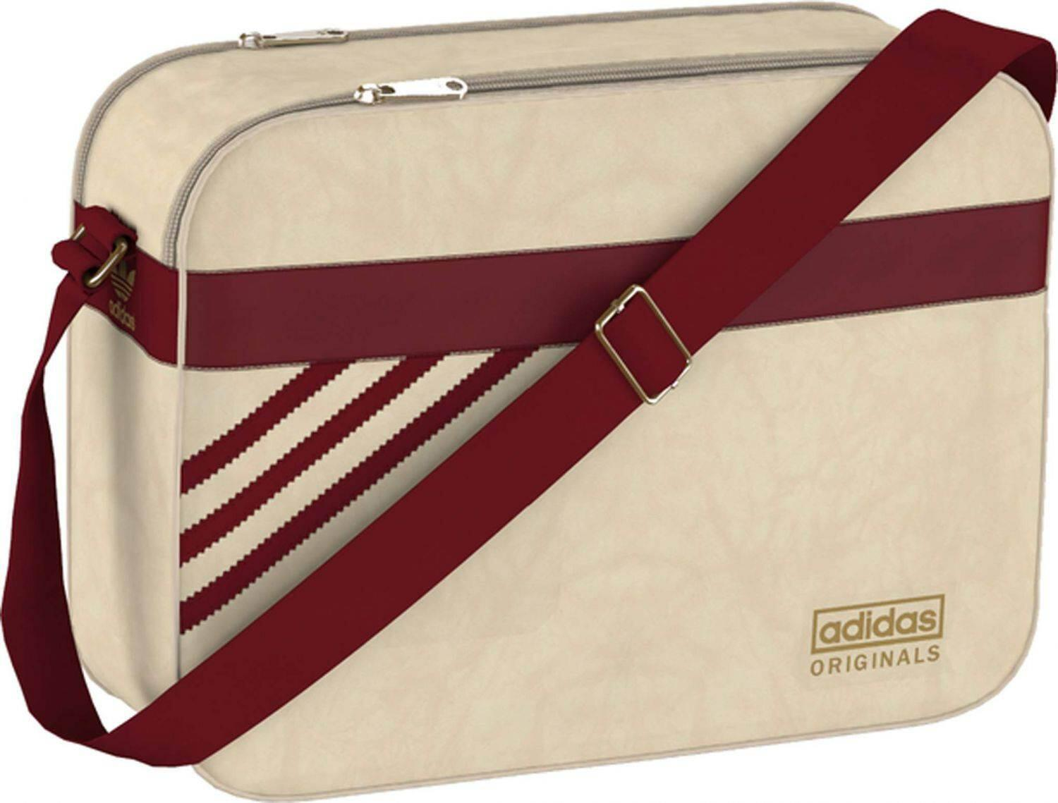 adidas-airliner-suede-schultertasche-farbe-stone-khaki-f14-st-rust-red-f15-st-