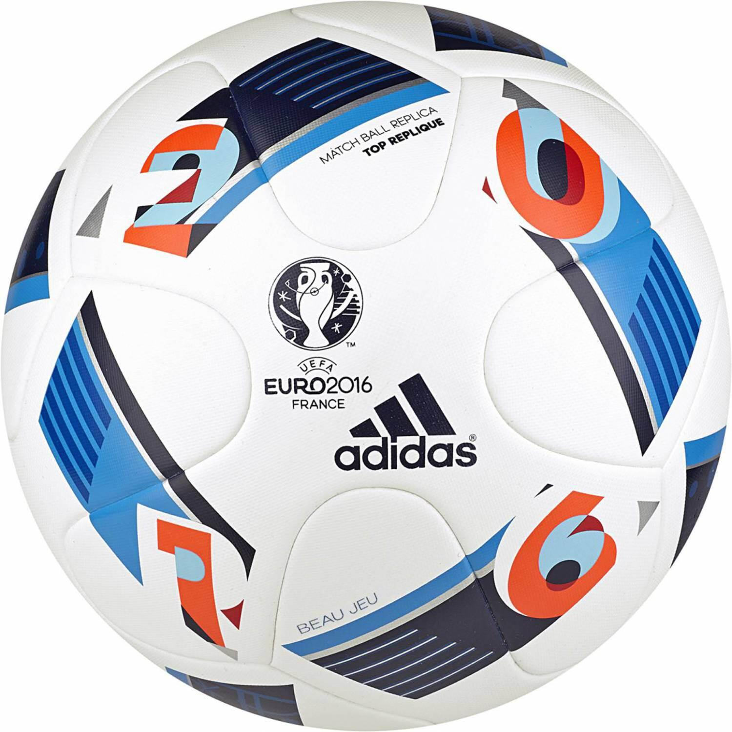 adidas-euro-2016-top-replique-trainingsfu-szlig-ball-gr-ouml-szlig-e-5-white-bright-blue-night-i