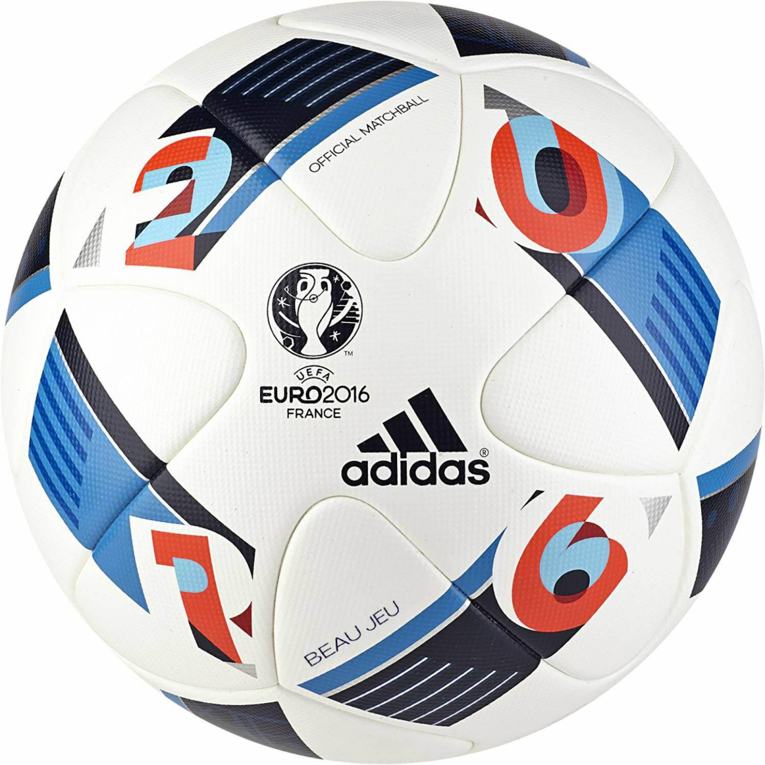 adidas-euro-2016-spielball-gr-ouml-szlig-e-5-white-bright-blue-night-indigo-