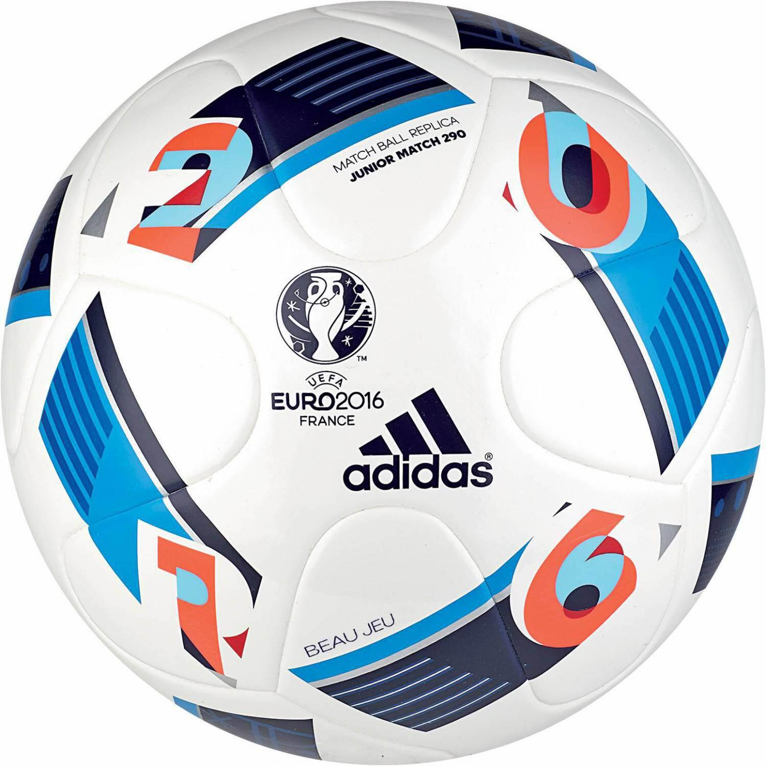 adidas-euro-2016-junior-match-290-kinderfu-szlig-ball-gr-ouml-szlig-e-5-white-bright-blue-night-