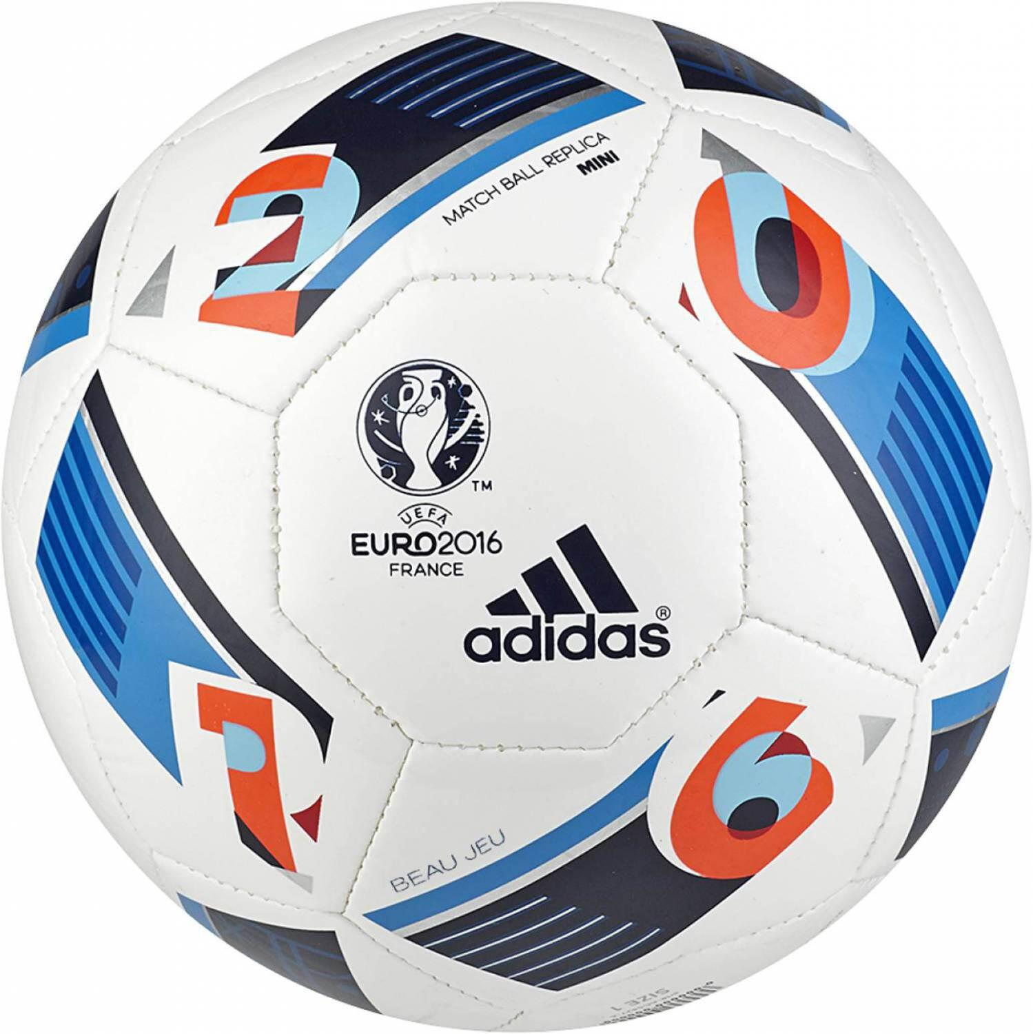 adidas-euro-2016-minifussball-gr-ouml-szlig-e-1-white-bright-blue-night-indigo-