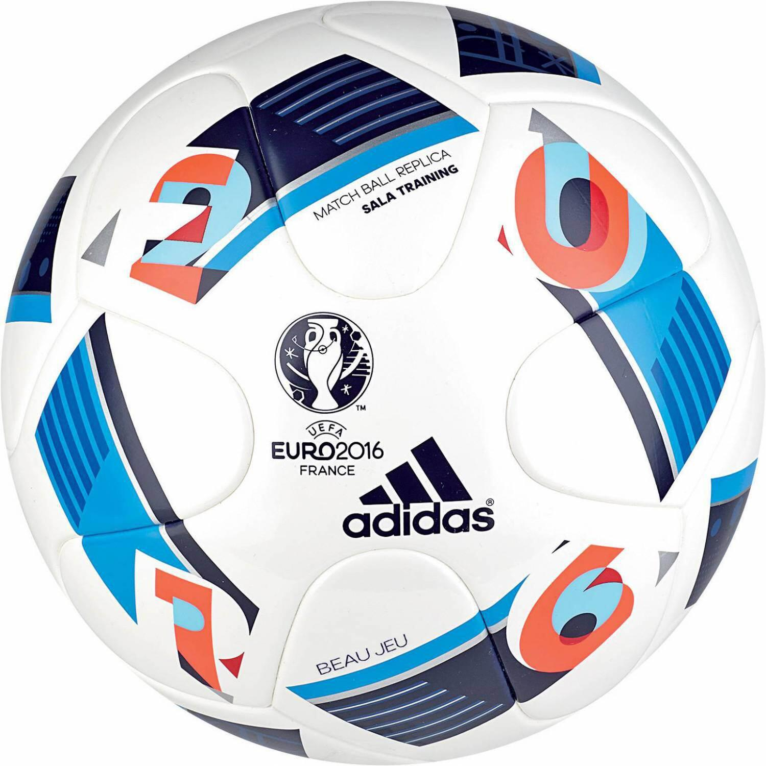 adidas-euro-2016-sala-training-futsal-fu-szlig-ball-gr-ouml-szlig-e-futs-white-bright-blue-night