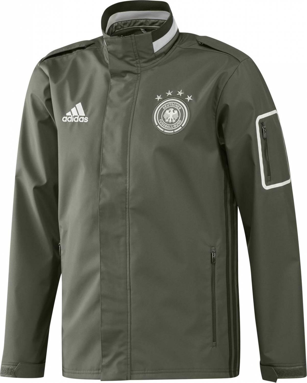 adidas-dfb-travel-jacket-em-2016-gr-ouml-szlig-e-xl-base-green-s15-