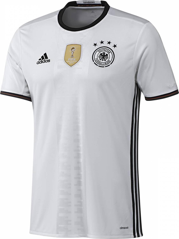 adidas-dfb-home-jersey-trikot-gr-ouml-szlig-e-xxl-white-black-