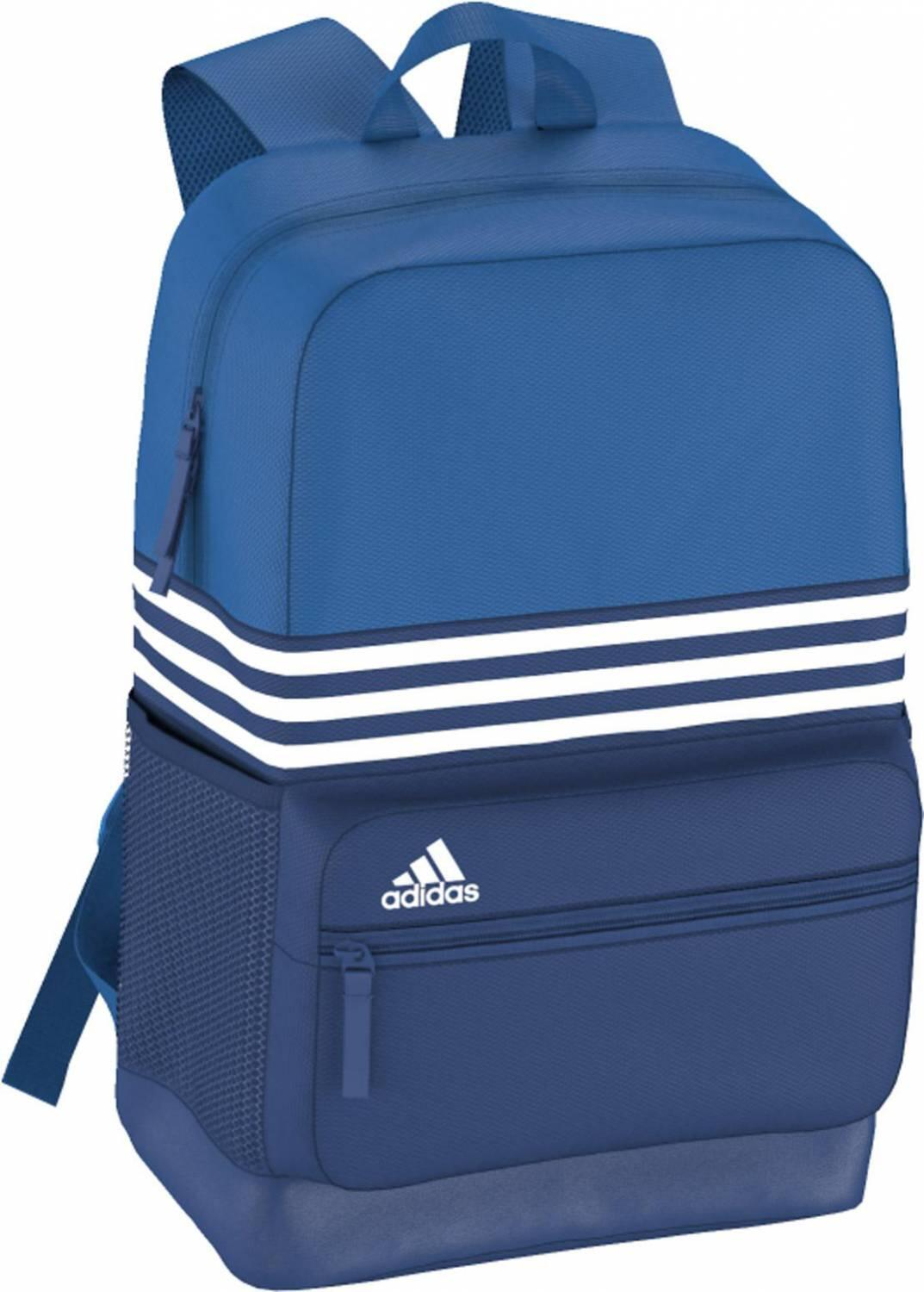 adidas-sports-backpack-3s-stadtrucksack-farbe-eqt-blue-s16-white-shock-blue-s16-