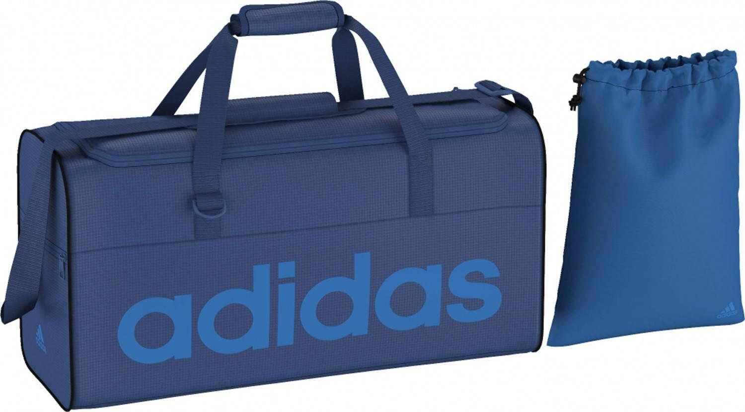 adidas-linear-performance-teambag-m-tasche-farbe-eqt-blue-s16-shock-blue-s16-shock-blue-s16-