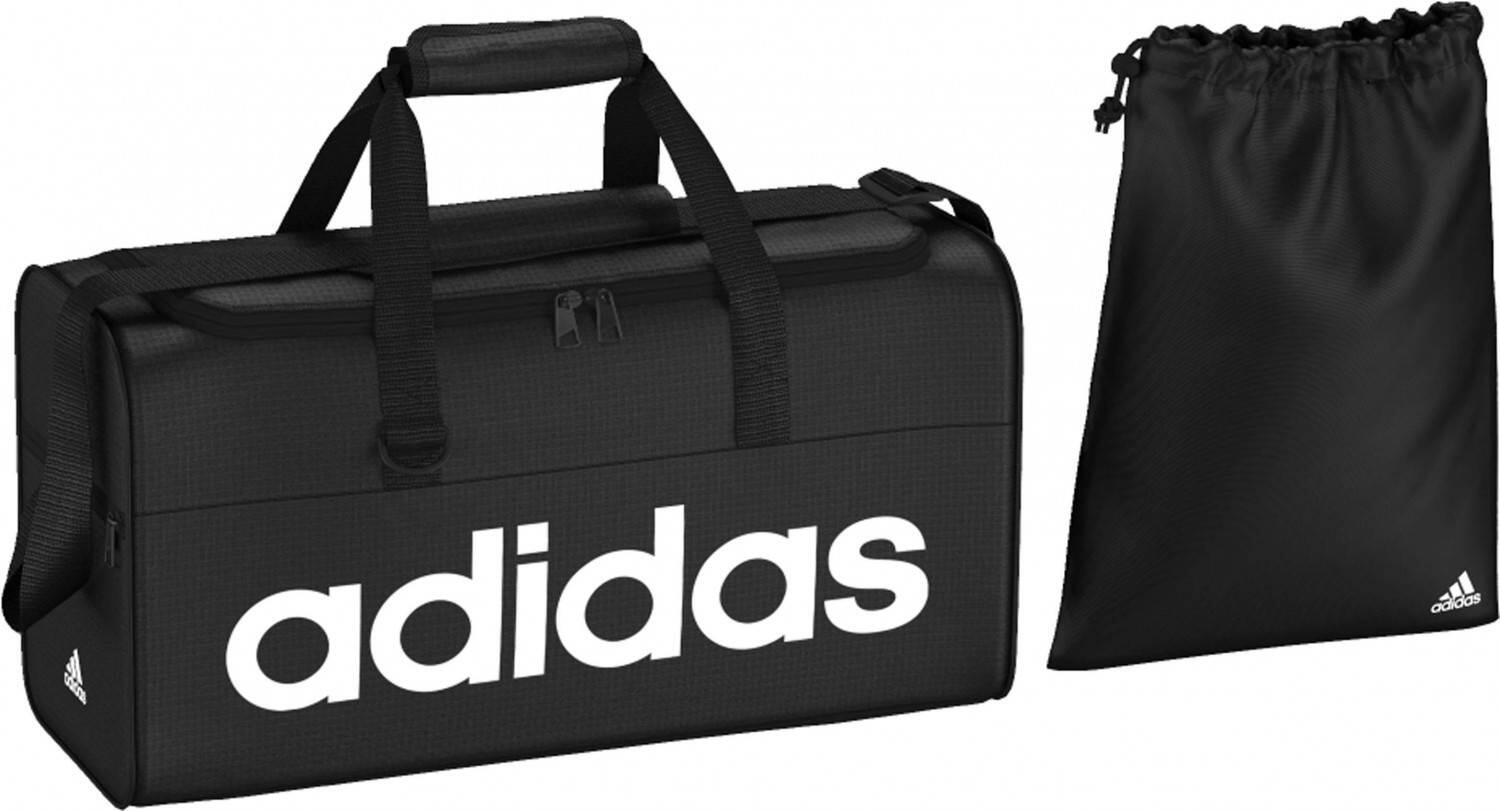 adidas-linear-performance-teambag-s-farbe-black-black-white-