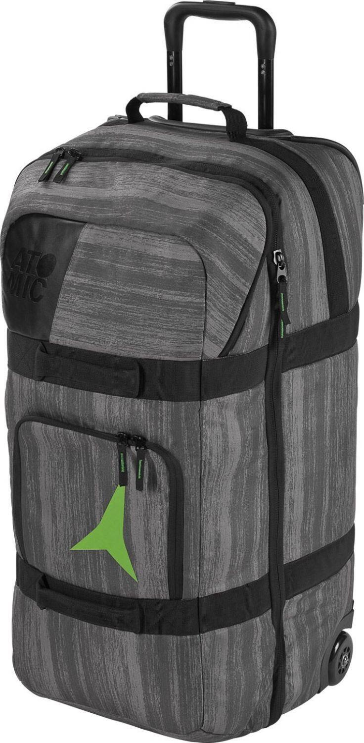 Atomic Travel Bag Wheelie Reisetasche